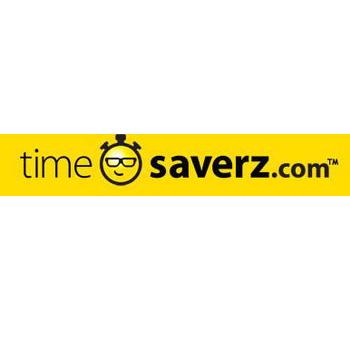 Timesaverz