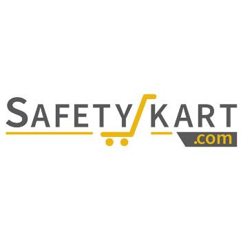 SafetyKart Offers Deals