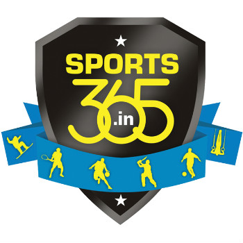 Sports365 Offers Deals