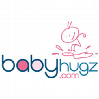 BabyHugz