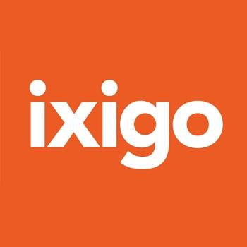 Ixigo: Upto ₹ 5,000 Cashback on Hotel Bookings