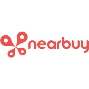 Nearbuy Offers Deals