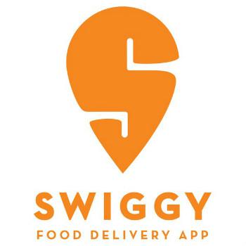Swiggy Offers Deals