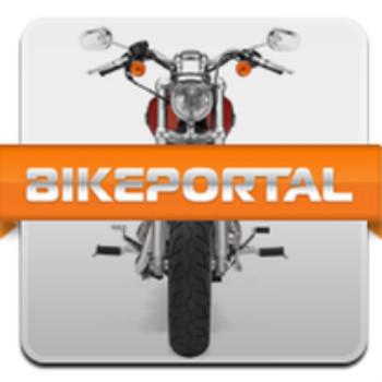 BikePortal