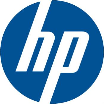 HP India Coupons