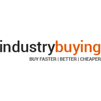 Industry Buying