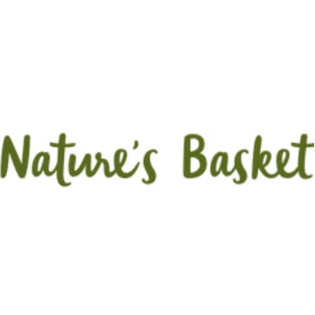 Nature's Basket Offers Deals