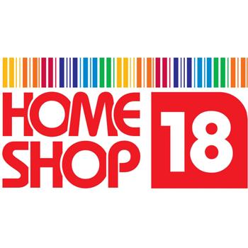 HomeShop18 Reviews