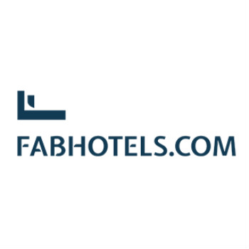 FabHotels