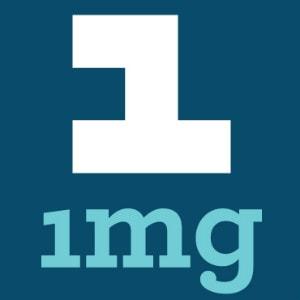 1MG Labs