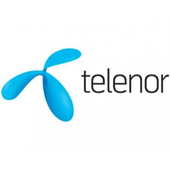 Telenor (Uninor) Coupons