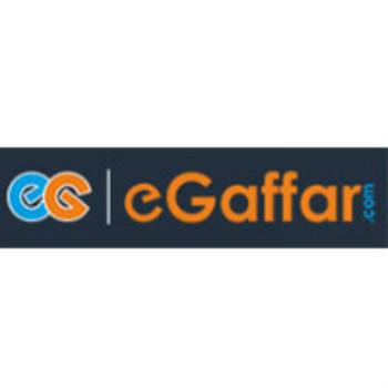 eGaffar Coupons