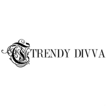 Trendy Divva