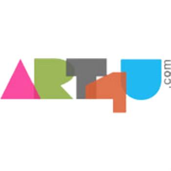 Art4U Offers Deals
