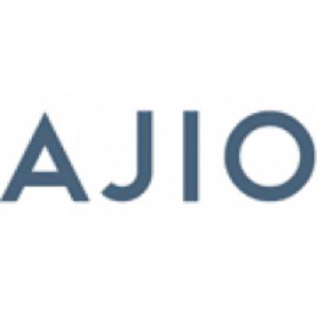 AJIO Reviews