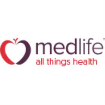 Medlife Reviews