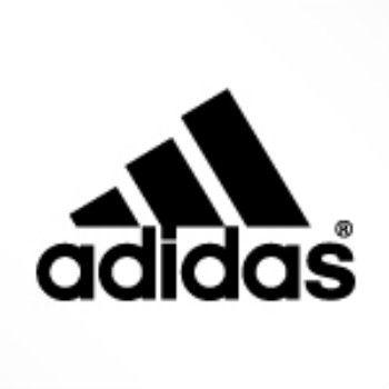 Adidas India