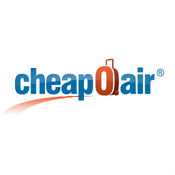 CheapOair