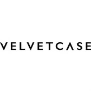VelvetCase