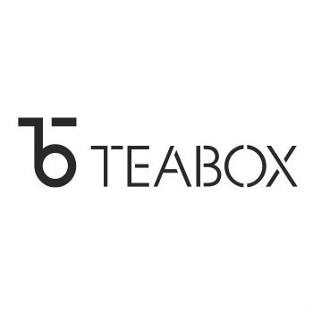 TeaBox Offers Deals