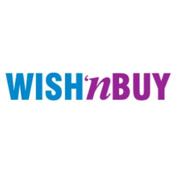 Wish'n Buy