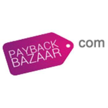 Payback Bazaar