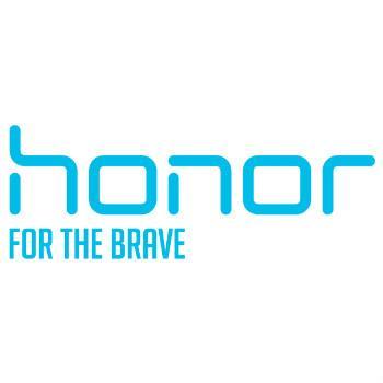 Honor Smartphones