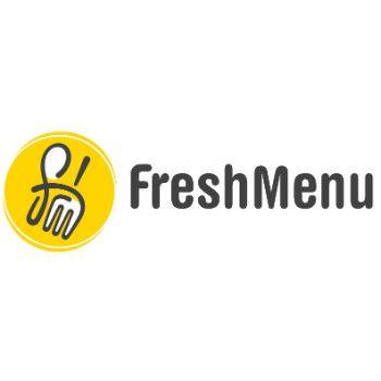 FreshMenu Offers Deals