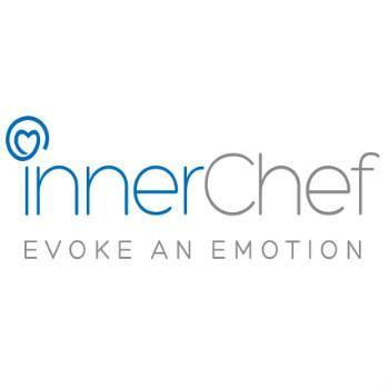 InnerChef Offers Deals