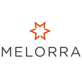 Melorra Offers Deals