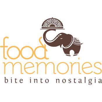 Food Memories