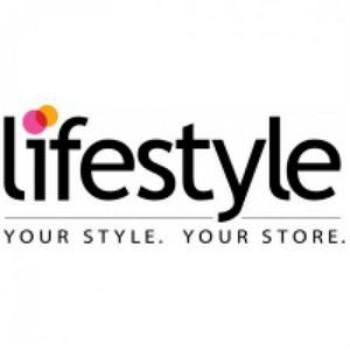 Lifestyle Coupons